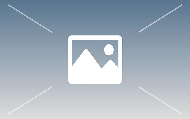 三鷹市役所の公式ホームページです。暮らしや市政に関する最新情報と、施設、文化、自然、スポーツなどについてご紹介しています。
