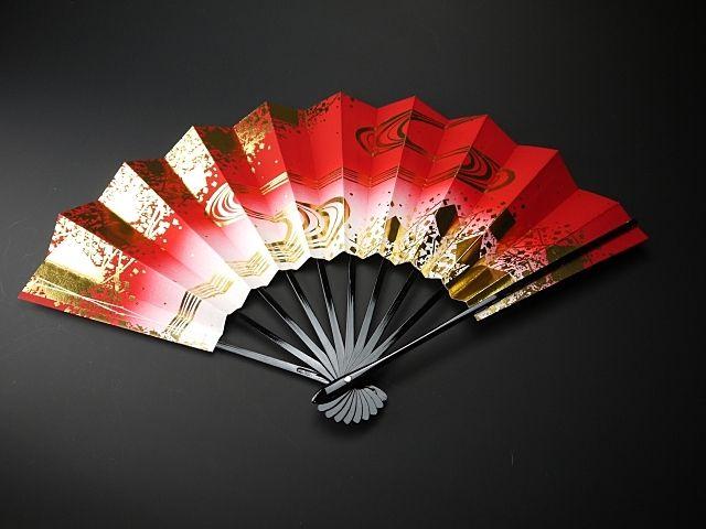 小学生 日本舞踊体験講座 三鷹市