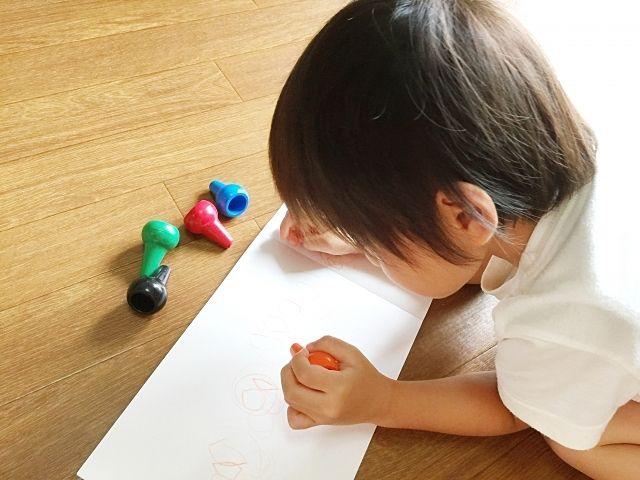 武蔵野市の私立幼稚園などの保護者補助金