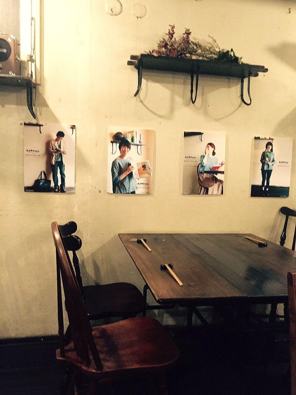 今週は女性におすすめのお店の特集PART5「リトルスターレストラン」