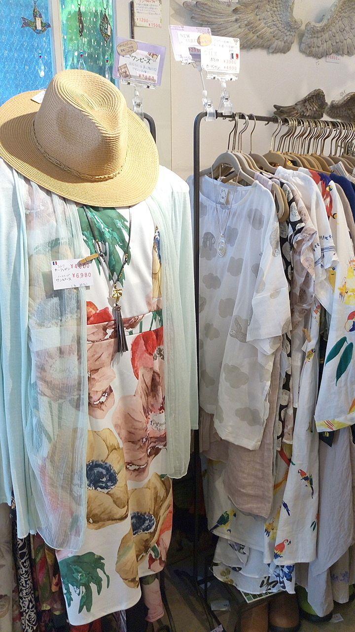 今週は女性におすすめのお店の特集PART6「SAKURA」「SAKURA+」