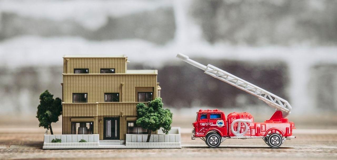 [武蔵野市][むさしの消防フェスタ]のご案内