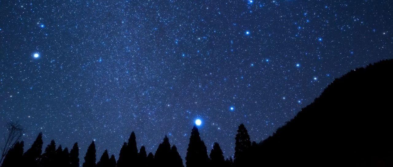 親子天体講座★望遠鏡を作って秋の夜空を楽しもう