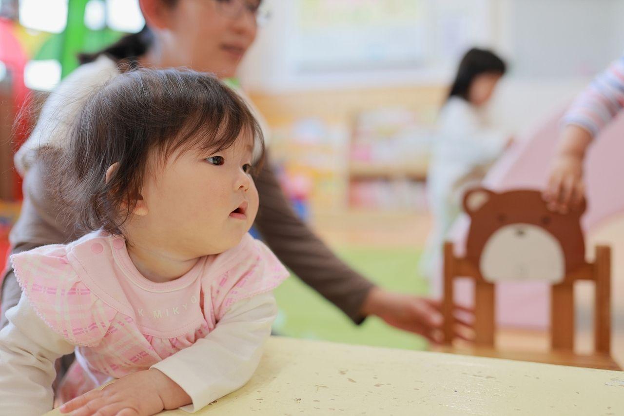 第18回武蔵野市「子育てフェスティバル」開催!