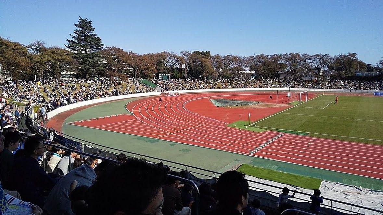 武蔵野シティフットボールクラブ、J3まであと一歩