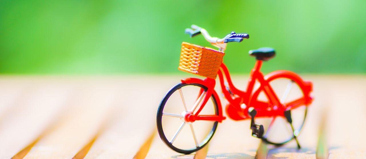 自転車保険の加入が義務化します。武蔵野市、三鷹市、東京都