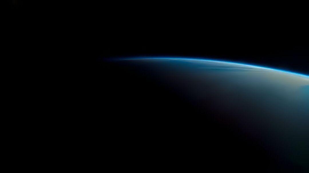 日 見える ぼう 宇宙 き ステーション
