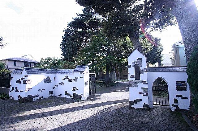 三鷹市山本有三記念館 新企画展 「無事」という境地―山本有三「無事の人」をめぐって