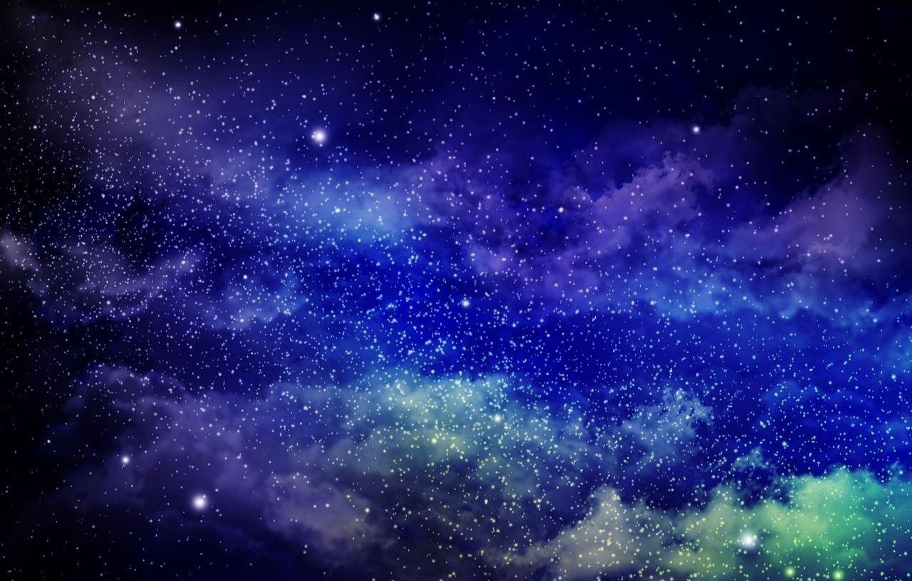 みたか星空散歩