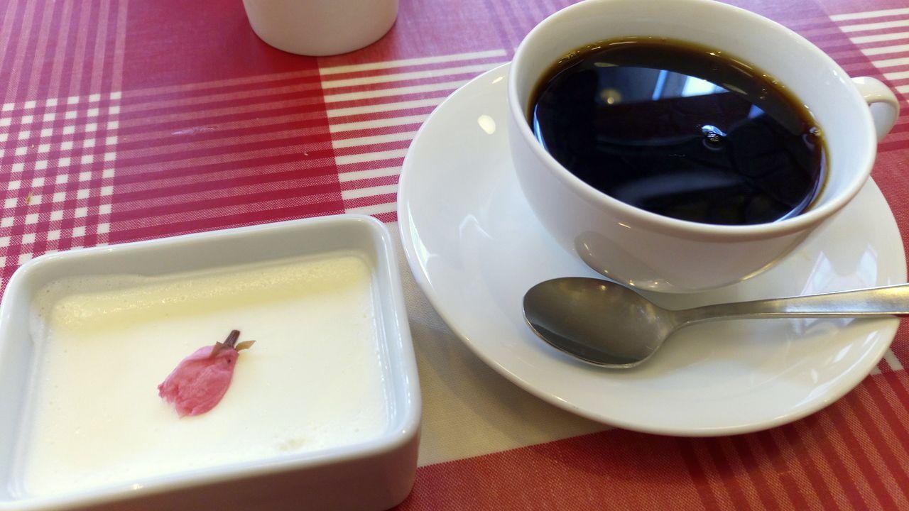 吉祥寺のフレンチレストランのブラッスリー エディブル
